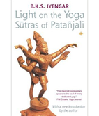 BKS Iyengar: Light on the Yoga Sutras of Patanjali