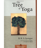 B.K.S. Iyengar: Tree of yoga