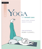 Bobby Clennell: Yoga for breast care