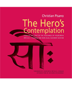 Christian Pisano: The Hero's Contemplation