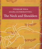 Lois Steinberg: The Neck and Shoulders